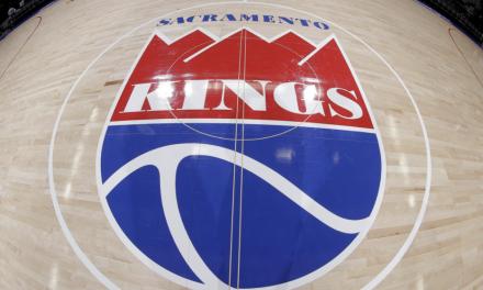 Mercado de la NBA, los Kings vuelven a poner a Chimezie Metu bajo contrato