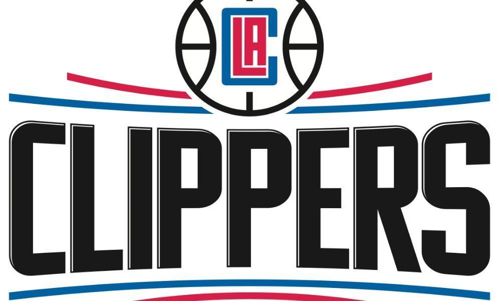 NBA Market, Yogi Ferrell se queda con Los Angeles Clippers hasta final de temporada