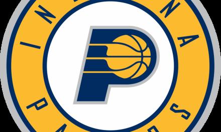 NBA Market, los Indiana Pacers crean espacio para Amida Bridah
