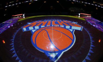 NBA Market, los New York Knicks confirman a Pelle