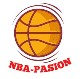 NBA Pasión