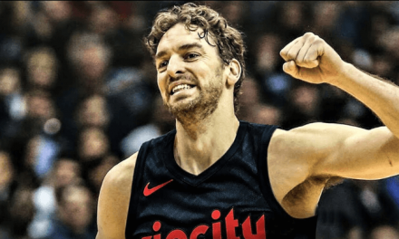 ¿Qué significa renunciar a un jugador en la NBA?