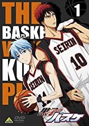 4 mejores anime y manga de baloncesto para ver en 2021