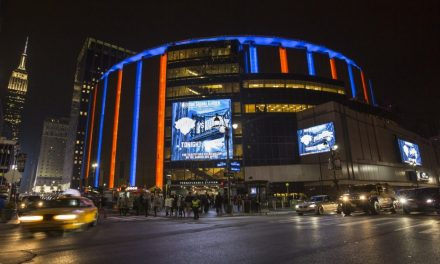 NBA, Knicks solo venderá boletos a fanáticos completamente vacunados