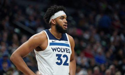 NBA, Minnesota Timberwolves cambia de propietario: acuerdo de 1.500 millones