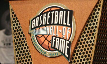 NBA, clase del Salón de la Fama 2021 anunciada: aquí están los nombres
