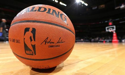 NBA, el Lakers Warriors Play-in se ha llenado en ESPN
