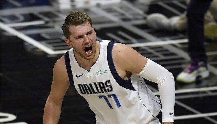 ¡Mavs, Knicks y Spurs en el mismo jugador!