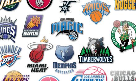 ¿Cuántos jugadores hay en la NBA?