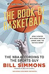17 mejores libros de baloncesto en 2021 (Reseñas)