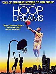12 mejores documentales de baloncesto en 2021