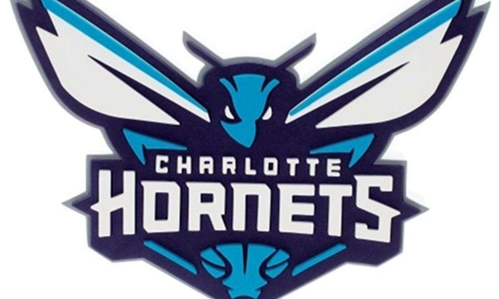 La NBA lamenta el fallecimiento de Rick Bonnell, histórico escritor de ritmos de los Hornets