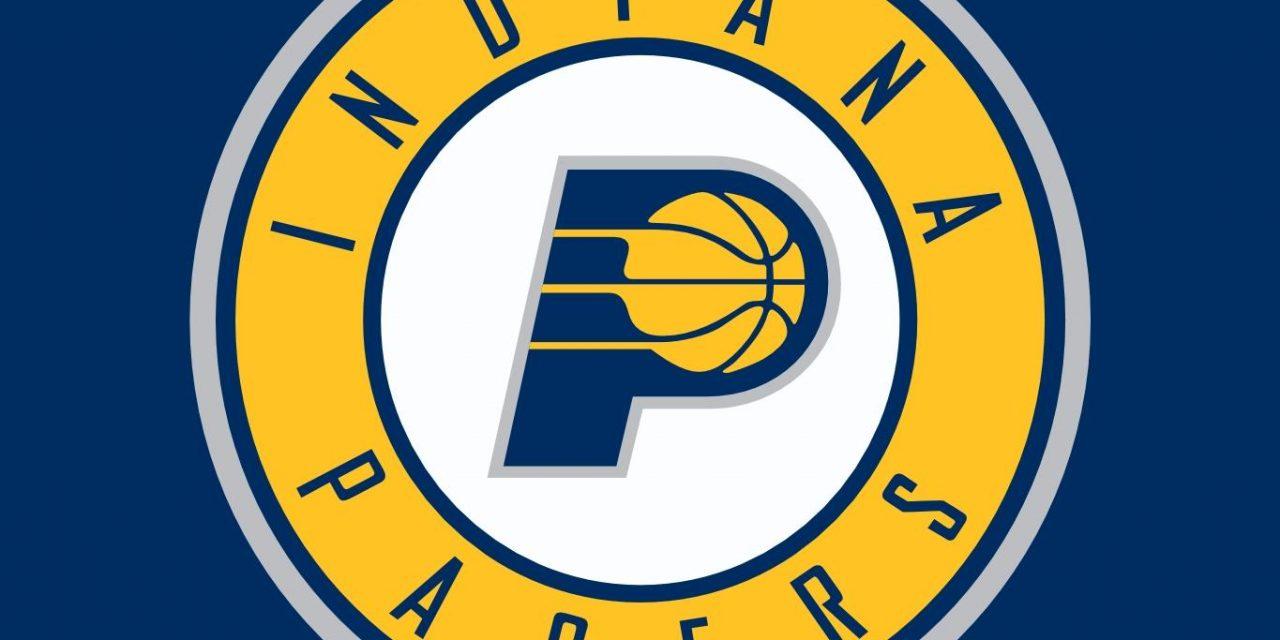 NBA, los Indiana Pacers en conversación con Stotts, Shaw y Clifford