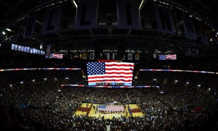 Mercado de la NBA, Isaiah Hartenstein rechaza la opción de jugador y saluda a Cleveland