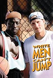 12 mejores películas de baloncesto de todos los tiempos clasificadas (DEBE ver)