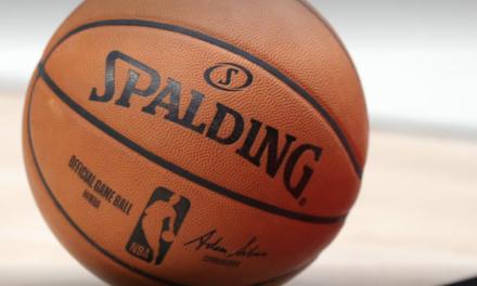 La NBA no obligará a los jugadores a vacunarse contra el Covid-19