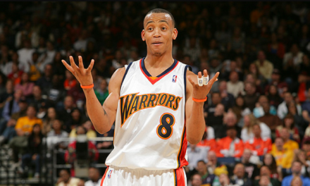 NBA Market, Monta Ellis también entrena con los Houston Rockets