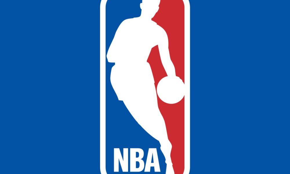 Encuesta de la NBA: los gerentes generales de la liga hacen las cartas de la temporada